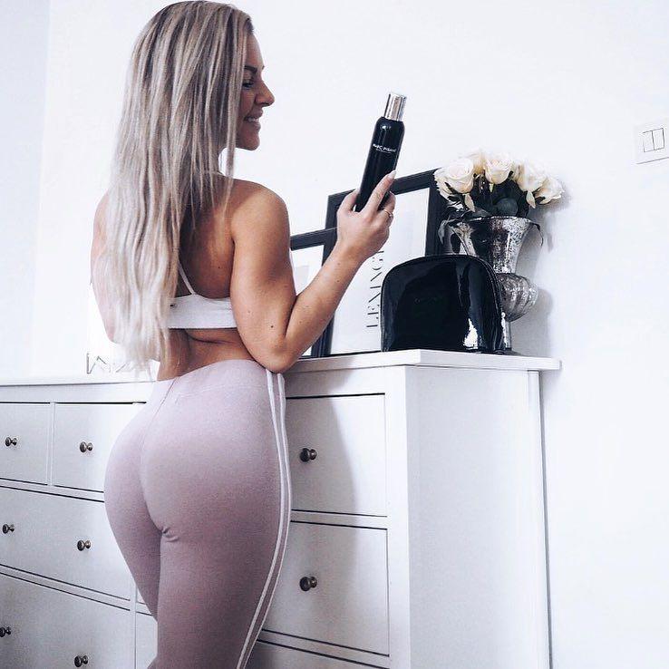 Linn Jacobsson