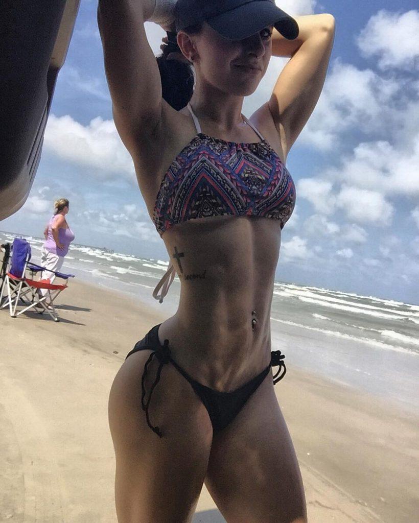 Taylor Vertucci