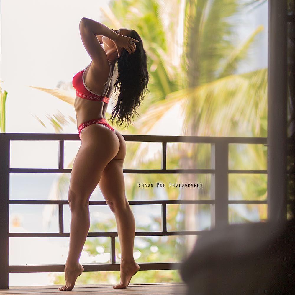 Shannah Baker