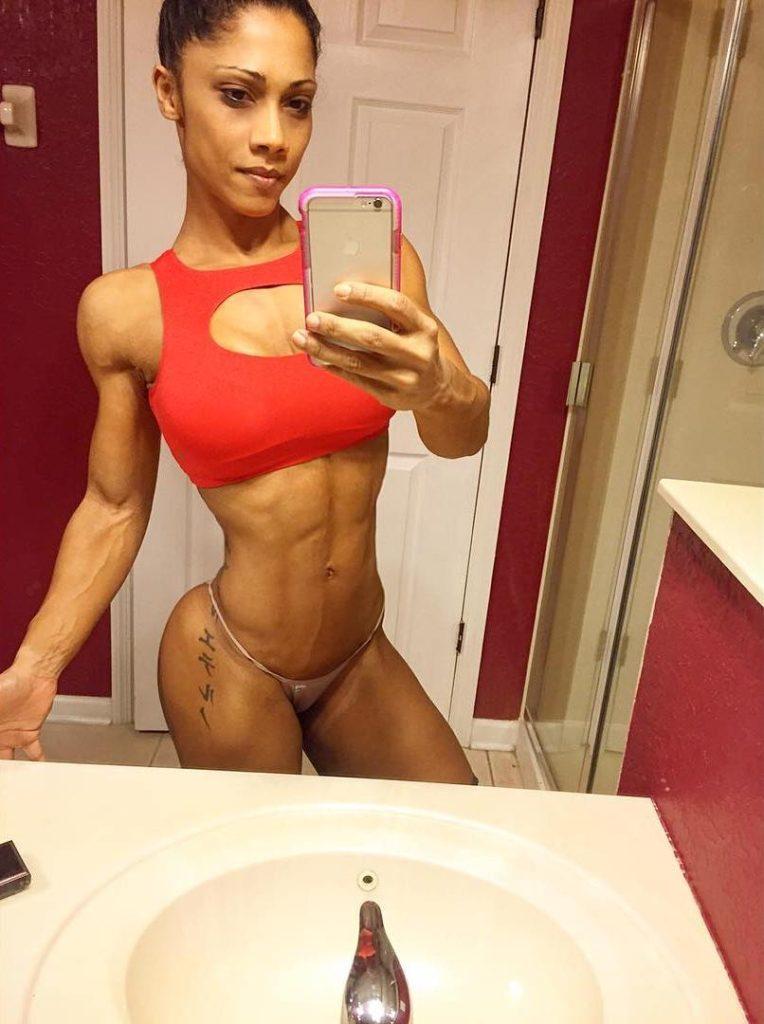Marcia Goncalves