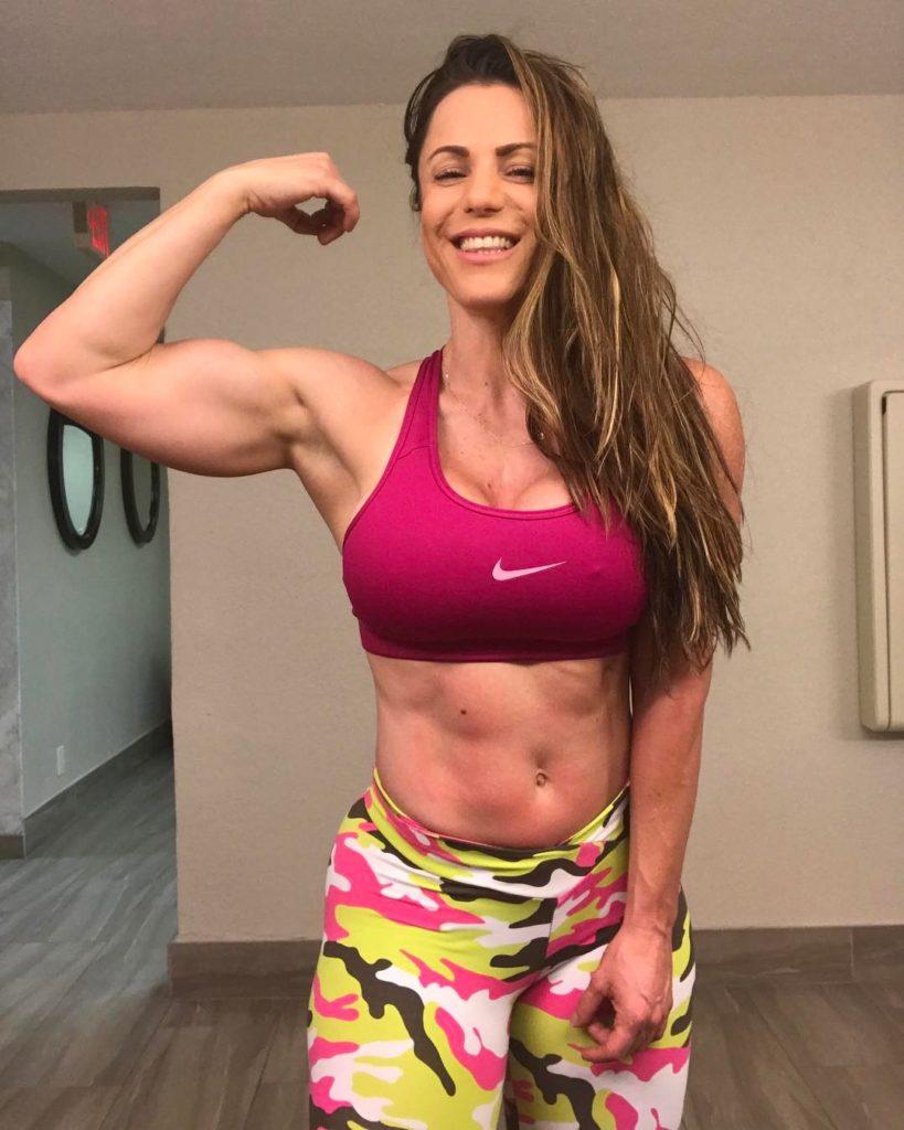 Linda Durbesson