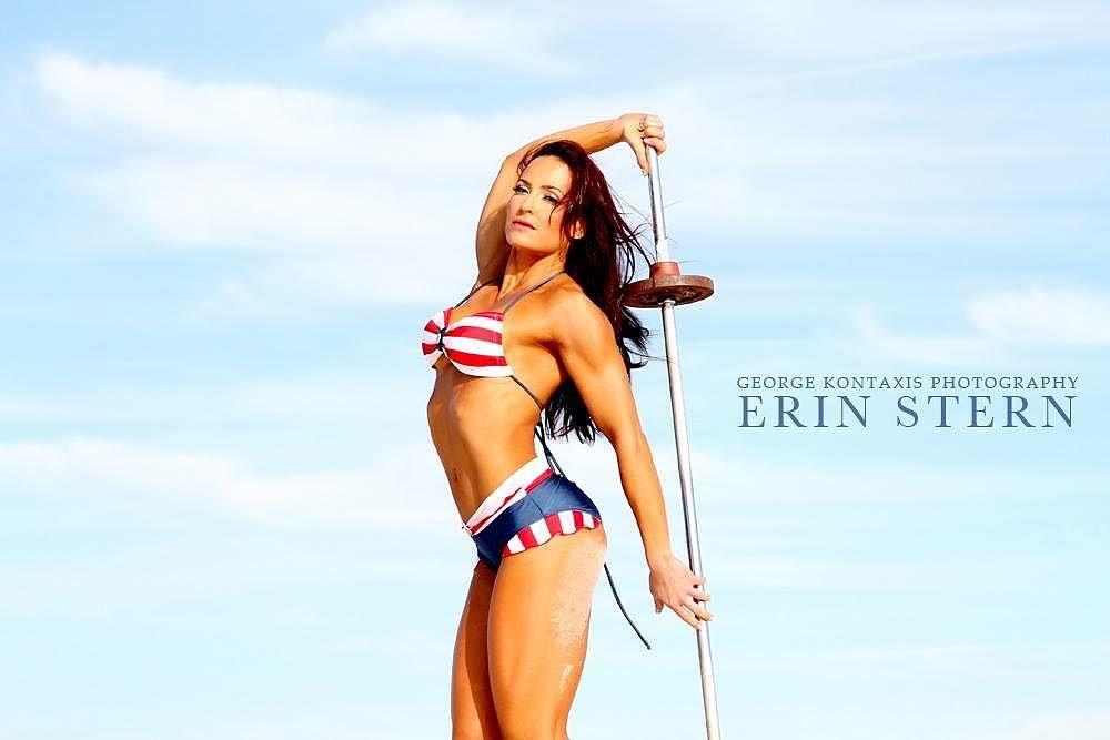 Erin Stern