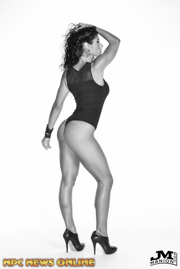 Michelle Sylvia