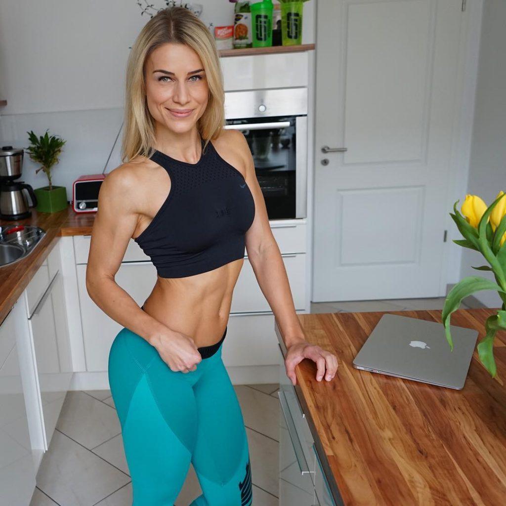 Adrienne Koleszar