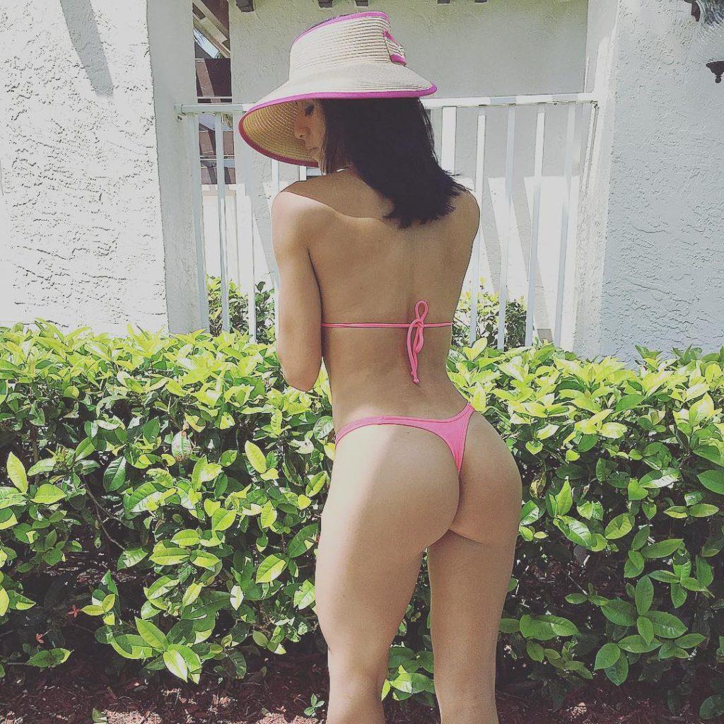 Natalia Bernal