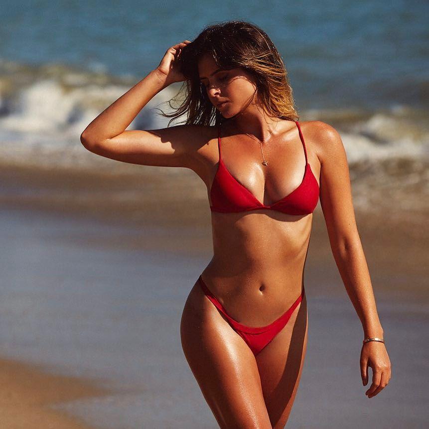 Anastasia Ashley