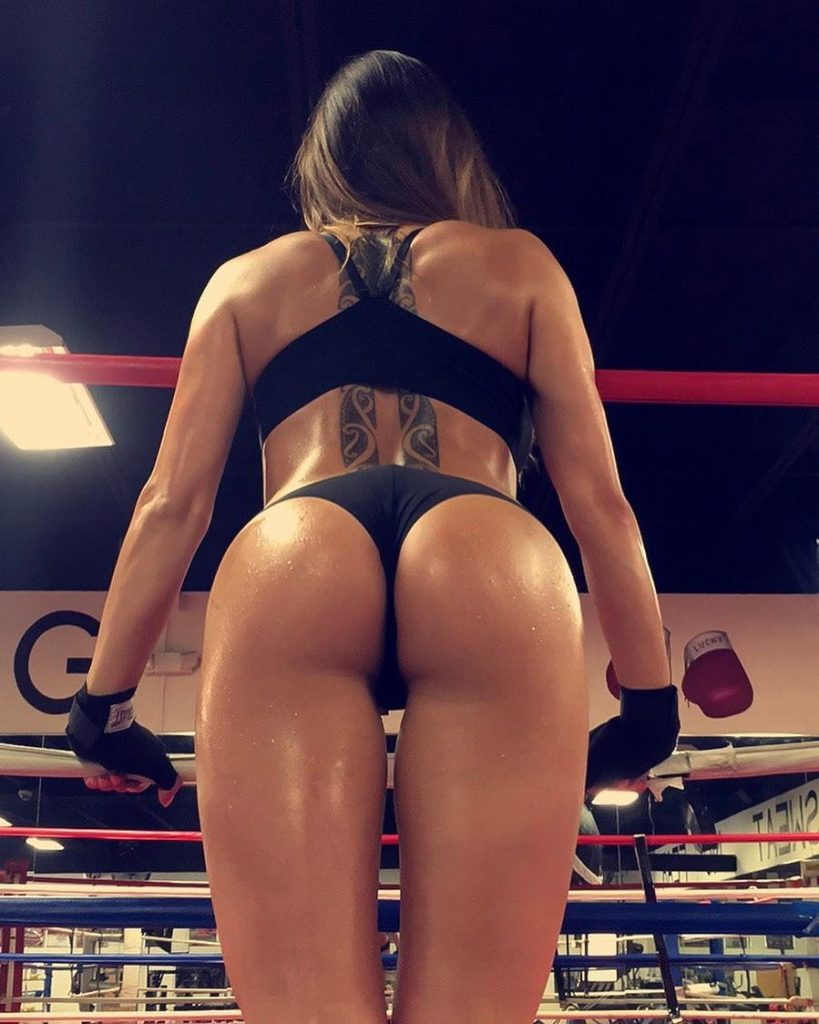 Sandra Prikker