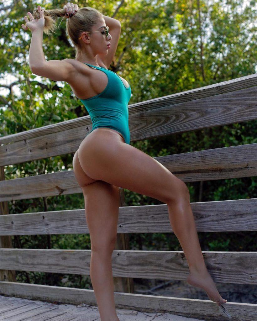 Valeria Orsini