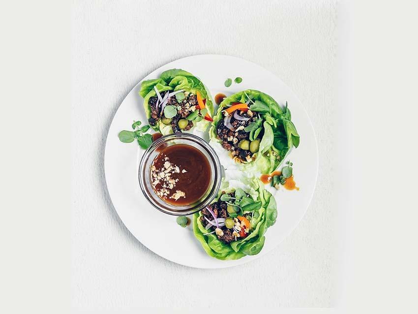 Низкоуглеводная диета - отличная диета, что бы сбросить лишний вес