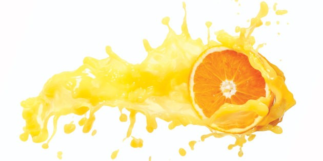витамин воронеж спортивное питание
