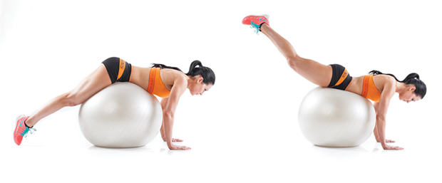 1460638605_stability-ball-lower-body-ext