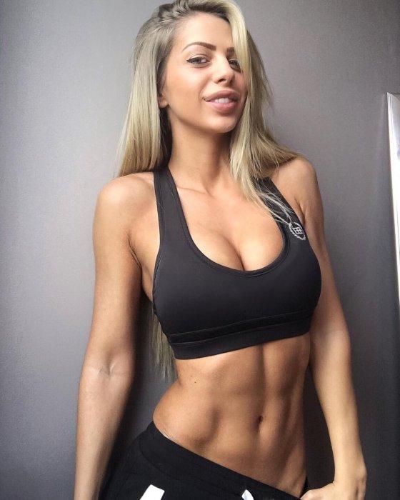 программы тренировок для похудения для женщин