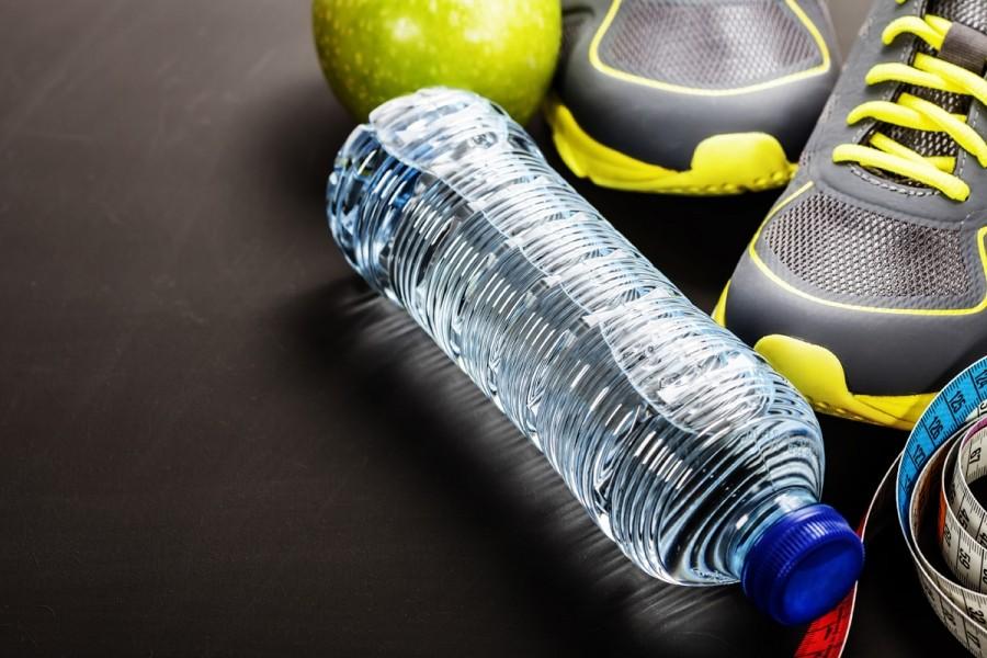 5 преимуществ употребления воды по утрам