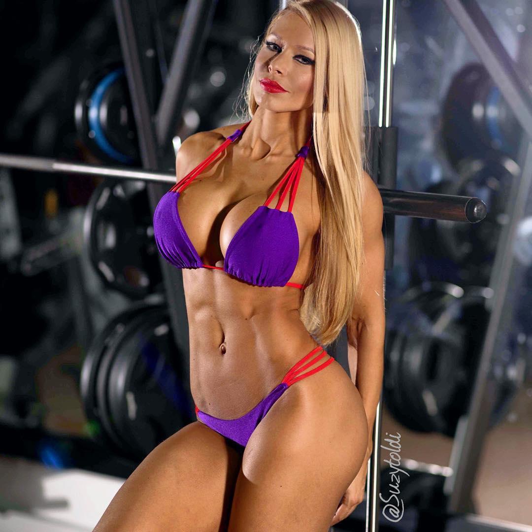 спортивное питание для похудения для женщин меню