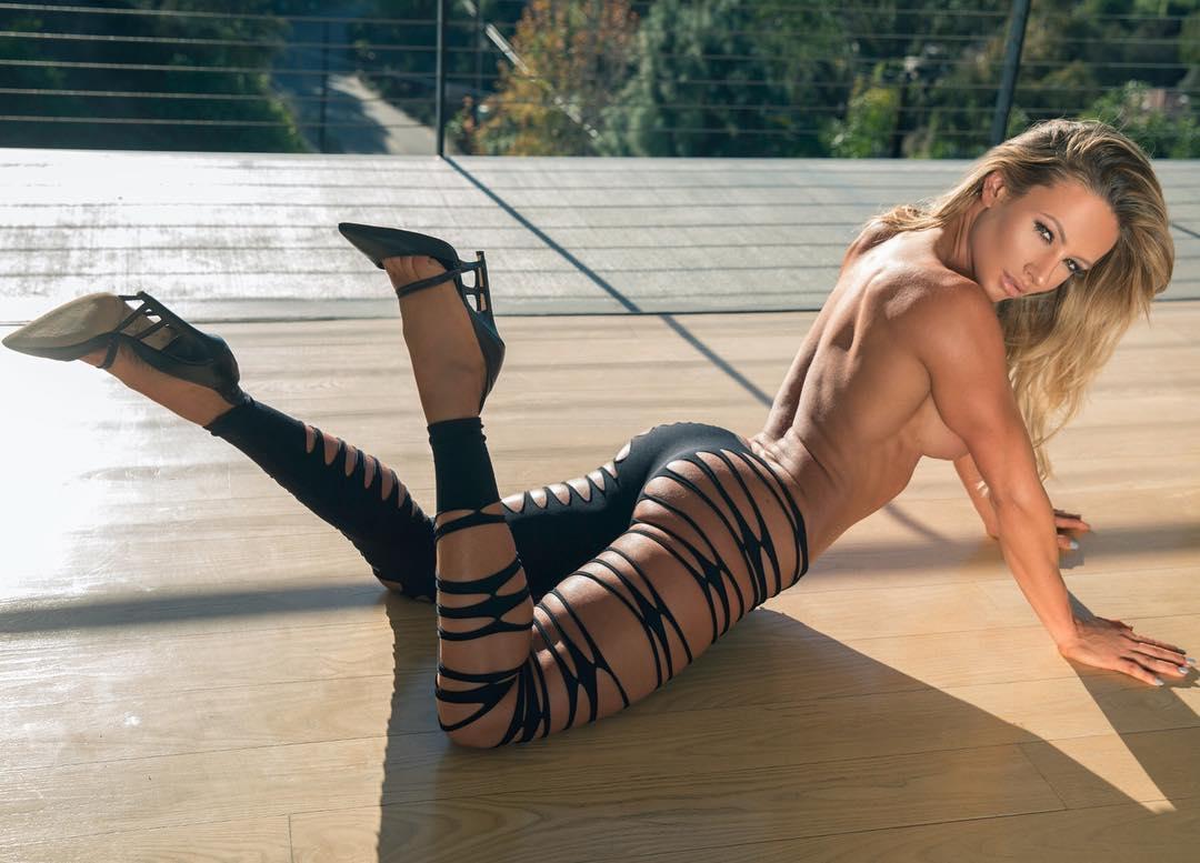 girls-hot-nud-fitness-women-bikini-ann