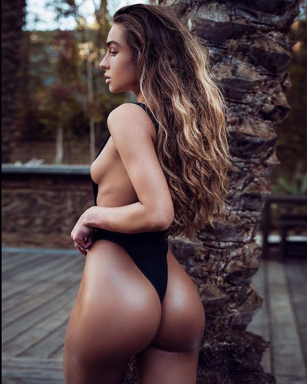 Audacia ray nude photos, femdom anal