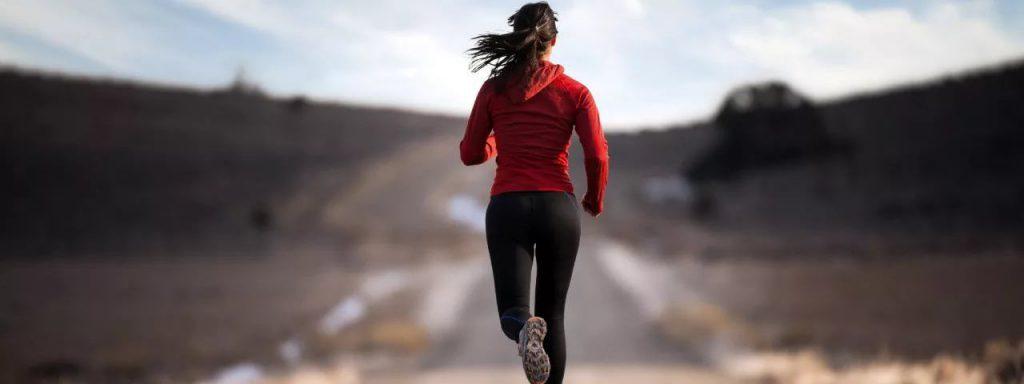 Как улучшить свой метаболизм?